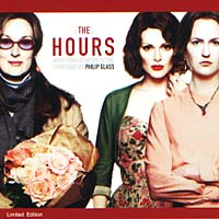 Philip GLASS The Hours